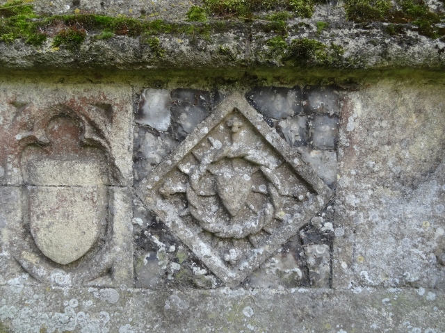 St Botoloph Westwick