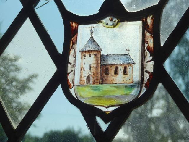 St Margaret Stratton Strawless (2)