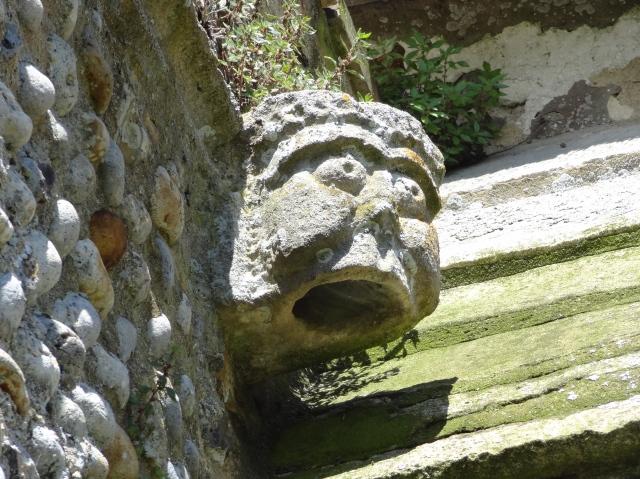 St Andrew Hempstead 2