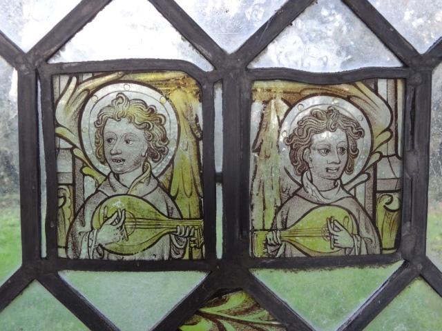 Warham St Magdalene 2