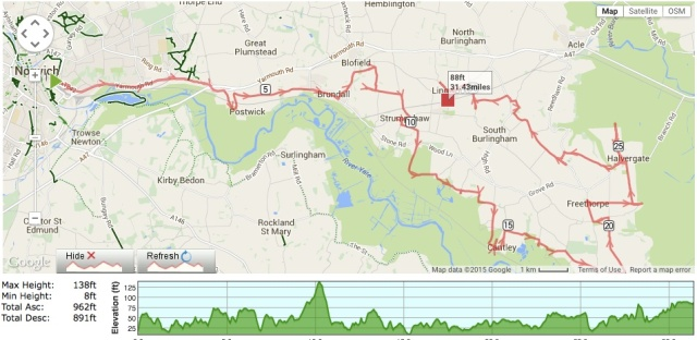 UK_runners__walkers_and_cyclists_-_map_your_routes