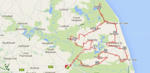 UK_runners__walkers_and_cyclists_-_map_your_routes 2