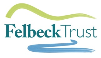 felbeck-trust-logo-3-1