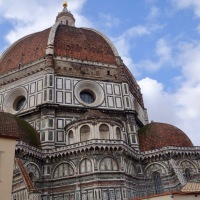 Florence - Spring City Break